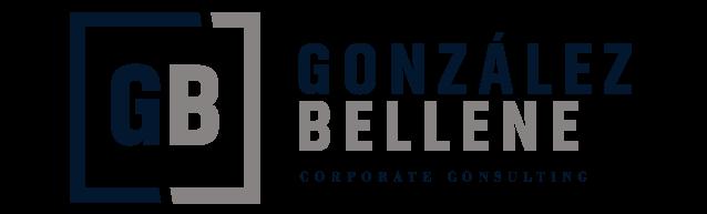 Estudio Gonzalez Bellene